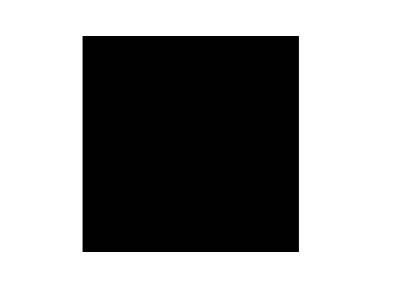 House of Yoga, Javea, Costa Blanca, Spain - menu logo